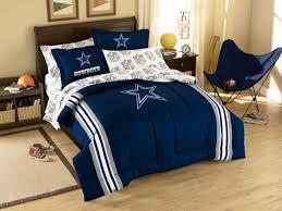 Dallas Cowboys Room Decor Ideas by Cowboys Bedroom Set Descargas Mundiales Com