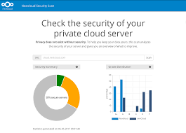 Nextcloud Releases Security Scanner To Help Protect Private Clouds ... Cloud Security Riis Computing Data Storage Sver Web Stock Vector 702529360 Service Providers In India Public Private Dicated Sver Vps Reseller Hosting Hosting 49 Best Images On Pinterest Clouds Infographic And Nextcloud Releases Security Scanner To Help Protect Private Clouds Best It Support Toronto Hosted All That You Need To Know About Hybrid Svers The 2012 The Cloudpassage Blog File Savenet Solutions Disaster Dualsver Publickey Encryption With Keyword Search For Secure