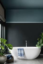 Lockable Medicine Cabinet Bunnings by 1123 Best Bathroom Images On Pinterest Bathroom Storage