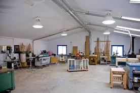 22 brilliant woodworking shop for sale egorlin com