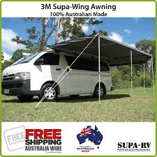 3M SUPA-PEG SUPA WING 4X4 VEHICLE BAT WING AWNING | EBay Amazoncom Rhino Rack Sunseeker Side Awning Automotive Bike Camping Essentials Arb Enclosed Room Youtube Retractable Car Suppliers And Pull Out For Land Rovers Other 4x4s Outhaus Uk 31100foxwawning05jpg 3m X 25m Extension Roof Cover Tents Shades Top Vehicle Awnings Summit Chrissmith Waterproof Tent Rooftop 2m Van For Heavy Duty Racks Wild Country Pitstop Best Dome 1300 Khyam Motordome Tourer Quick Erect Driveaway From