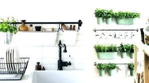 barre credence cuisine revetement mural cuisine credence visualdeviance co