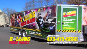 ROLLING VIDEO GAMES - MOBILE GAME THEATER - YouTube Facebook Event Invitations Premier Game Truck Rolling Video Games Mr Room Columbus Ohio Mobile And Laser Tag Birthday Video Game Truck Pictures In Orange County Ca Rollingvideogametruck Church Of The Coast What We Do Galaxy Best Party Idea Extreme 2 Combo Parties Arcade Massachusetts S Dfw School Flower Mound And Nonprofit Events 26 2011 Bus Birthday Party 4 Youtube