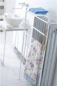 handtuchhalter heizkã rper handtuchhalter handtuchhalter