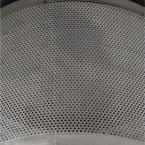 Gardensun Patio Heater Cover by Gardensun 41 000 Btu Stainless Steel Propane Patio Heater Hss A Ss