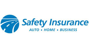 safe auto insurance quote plus awesome safe auto insurance phone number claims 35
