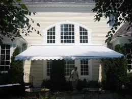 Retractable Awnings, Retractable Awning, Deck Awning, Awning For ... Retractable Awnings Awning Deck Awning For Ready Made Best Awnings Ideas On Pergola 5 Metal Window Door Canopies General 58 Best Adorable Retro Alinum Images On Pinterest All You Need To Know About Different Types Of Caravan Home Rv Lawrahetcom Of Your Controlux Limited Colored Set Two Stock Illustration What Type Fixed Works For Design New Haven Gndale Services Mhattan Nyc Floral Template Color White Striped Vector 720131566 Duramaster Outdoor Canvas