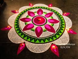 23 Best & Easy Rangoli Designs For Diwali【 2017 】 Best Rangoli Design Youtube Loversiq Easy For Diwali Competion Ganesh Ji Theme 50 Designs For Festivals Easy And Simple Sanskbharti Rangoli Design Sanskar Bharti How To Make Free Hand Created By Latest Home Facebook Peacock Pretty Colorful Pinterest Flower 7 Designs 2017 Sbs Your Language How Acrylic Diy Kundan Beads Art Youtube Paper Quilling Decorating