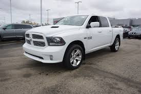 Used Dodge Ram Trucks On Sale In Edmonton, AB 2019 Ram 1500 Pickup Truck Gets Jump On Chevrolet Silverado Gmc Sierra Used Vehicle Inventory Jeet Auto Sales Whiteside Chrysler Dodge Jeep Car Dealer In Mt Sterling Oh 143 Diesel Trucks Texas Sale Marvelous Mike Brown Ford 2005 Daytona Magnum Hemi Slt Stock 640831 For Sale Near New Ram Truck Edmton For Ashland Birmingham Al 3500 Bc Social Media Autos John The Man Clean 2nd Gen Cummins University And Davie Fl