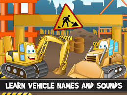 Cars And Trucks For Kids - Kidstatic Ram Names A Pickup Truck After Traditional American Folk Song Learning Cstruction Vehicles And Sounds More For Kids Transportation Vocabulary In English Vehicle 7 E S L Tough Coloring Free Equipment Meet The Thomas Friends Engines Four Wheeler Names Chevy Colorado Zr2 Truck Of Year Medium Transport Traing Centres Canada Heavy Driving Landscaping Landscape System Custom Types Trucks Toddlers Children 100 Things Intertional Harvester Wikipedia