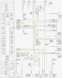 Stereo Wiring For 2003 Dodge Truck - Electrical Drawing Wiring Diagram •