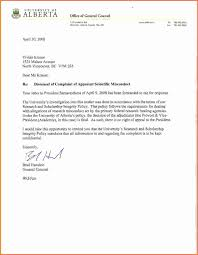 7 financial aid appeal letter examples Sales Report Template