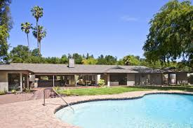100 Modern Style Homes Design Ranch Architecture HGTV