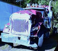 $10 Million Lawsuit Says Truck Driver Speeding And Distracted As ... 13 Cdlrelated Jobs That Arent Overtheroad Trucking Video North Carolina Cdl Local Truck Driving In Nc Blog Roadmaster Drivers School And News Vehicle Towing Hauling Jacksonville Fl St Augustine Now Hiring Jnj Express New Jersey Truck Driver Dies Apparent Road Rage Shooting Delivery Driver Cdl A Local Delivery Cypress Lines On Twitter Cypresstruck 50 2016 Peterbilts What Is Penske Hiker Bloggopenskecom 2500 Damage To Fire Apparatus Accident