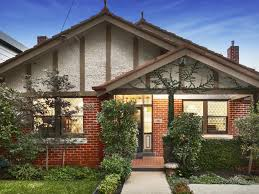 100 Elwood House House Brendon Gale Sold To Shane Crawford Is Up For