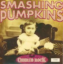 Smashing Pumpkins Albums by Chartarchive The Smashing Pumpkins Cherub Rock