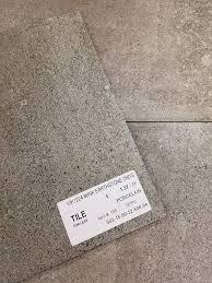tile for less utah home