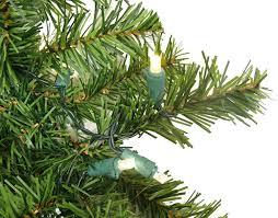 Pre Lit Christmas Tree No Lights Working by Amazon Com 9 U0027 X 10