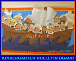 Kindergarten Thanksgiving Door Decorations by Best 25 Turkey Bulletin Boards For Preschool Ideas On Pinterest
