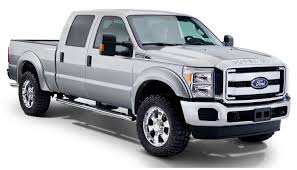 Bushwacker Extend-a-Fender Flares - 2011-2016 Ford F350 Front And ... Dodge Bushwacker Photo Gallery Rock Guards Linexd Gaurds And Fender Flares Extafender 12016 Ford F350 Front Toyota Pocket Style Flare Set Of 4 092014 F150 Barricade Raptor Review Boltriveted For 62018 Tacoma Aev Ram High Mark Free Shipping 22015
