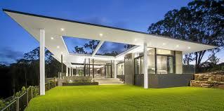 100 Panorama House Noosa Home Best In Australia Noosa News