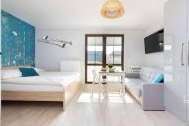 luxus ferienhaus ferienwohnung in polen buchen