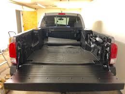 100 Truck Bed Storage Ideas Storage Ideas Tacoma World