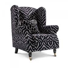 Zebra Printed Accent Chair Accent Seating Cowhide Printleatherette Chair Living Room Fniture Costco Sherrill Company Made In America Windmere Chairs Details About Microfiber Soft Upholstery Geometric Pattern 9 Best Recliners 2019 Top Rated Stylish Recling Embrace Coastal Eleganceseaside Accent Chair Nautical Corinthian Prodigy Mink Collection Zebra Print Chaise Toronto Hamilton Vaughan Stoney Creek Ontario