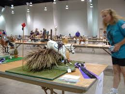 Image Result For Model Horse Show | Breyer Horses | Pinterest ... Breyers Display At The Kentucky Horse Parks Kids Barn Breyer Country Stable Cute Toy With Wash Stall Youtube Household Item Ideas For Your Best 25 Farm Layout Ideas On Pinterest Barns Daydreamer Stablemates Crazy Play Set Walmartcom Model Horses Google Zoeken Photography Race Horse Exercise Rider Tack By Charlotte Cws Stables Studio Page 6 Homemade