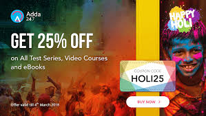 Last Day: Flat 25% Off On All Test Series, Video Courses And EBooks Cpo Milwaukee Coupons Coupons For Rapid City Sd Attractions Kali Forms Powerful Easy Wordpress Cpothemes Tools Dewalt Coupon Code Online Hanna Andersson Black Fridaycyber Monday 2018 Special Offers By Freemius Partners Dewalt Outlet Goibo Flight Discount Harbor Freight Expiring 92817 Struggville Ebay July 4th Takes 15 Off Power Home Goods And Much Coupon Tyler Tool Wss Blains Farm Fleet Promo Code August 2019 25 Off Walmart Checks Free Shipping Print Walmart Where Can I Buy Navy Chief Ball Cap Aeb4f 8a8bd
