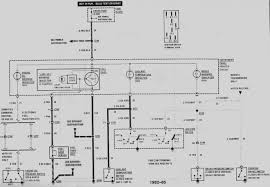 Amazing 1991 Chevy Truck Instrument Wiring Diagram - Wiring Diagrams ... Bushwacker Cut Out Style Fender Flares 731991 Chevy Suburban 1969 Chevrolet Truck Wiring Diagram Database 1991 Elegant How To Install Replace Is Barn Find Ck 1500 Z71 With 35k Miles Worth Silverado Gmc Sierra 881992 Instrument 91 Truckdomeus Old Photos Collection All Makes Trucks Photo Gallery Autoblog My First Truck Shortbed Nice Youtube Custom Interior Leather