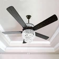 leaf ceiling fan ceiling fan design ornamental details