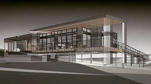 100 North Bridge House HAUS Architecture For Modern Lifestyles