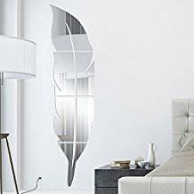 miroir de chambre amazon fr miroir chambre fille