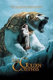 The Golden Compass YIFY Subtitles