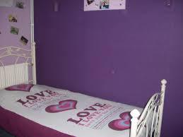 deco chambre mauve deco chambre fille violet 21150 sprint co