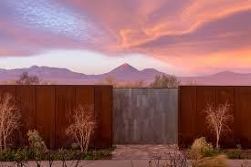 100 Tierra Atacama Vaya Adventures