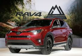 Toyota Hits Rough Patch In U.S. Market - WSJ 2017 Tacoma Jerky And Sporadic Shifting Forum Toyota New Toyota Truck Magnificent Trucks Best Used 2012 Build A 2019 Of Hot News Ta 2016 First Look Motor Trend 10 Facts That Separate The 2015 From All Other Boerne Trd Offroad Double Cab Review Autoweek Simple Slide With Regular Why Is Best Truck For First Time Homeowners Vs Sport Overview Cargurus Car Concept Review Consumer Reports