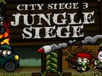 city siege 3 play city siege 3 here a platform on fog com