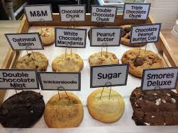 Insomnia Cookies Stores : Skinny Capris Jcpenney Printable Coupon Code My Experience With Hempfusion Coupon Code 2019 20 Off Herb Approach Coupons Promo Discount Codes Wethriftcom Xtendlife Promo Codes Vitguide 15 Minute Insomnia Relief Sound Healing Personalized Recorded Session King Kush World Review Cadian Online Cookies Kids Wwwcarrentalscom House Cannada Express Ms Fields Free Shipping 50 Off 150 Green Roads And Cbd Oil