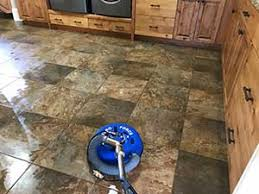 tile grout cleaning in vancouver wa county carpet cleaning