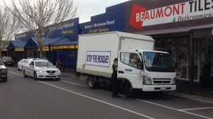 Police Intercept Stop The Mosque Truck In Bendigo | Bendigo Advertiser The Bus Drivers Prayer By Ian Dury Read Richard Purnell Cdl Truck Driver Job Description For Resume Awesome Templates Tfc Global Prayers Truckers Home Facebook Kneeling To Pray Stock Photos Images Alamy Man Slain In Omaha Always Made You Laugh Friend Says At Prayer Nu Way Driving School Michigan History Gezginturknet Pin Sue Mc Neelyogara On My Guide To The Galaxy Truck Drivers T Stainless Steel Dog Tag Necklace Or Key Chain With Free Tow Poems Poemviewco