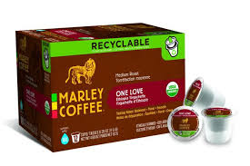 If Youre Going To Use One Time Coffee Pods The EcoCup Comes Apart More Easily For Recycling Than Previous Versions Of Single Capsules