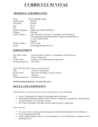 Diploma Electrical Engineering Resume - PDF Format | E ... How To Write What Your Objective Is In A Resume 10 Other Names For Cashier On Resume Samples Sme Simple Twocolumn Template Resumgocom The Best Font Size And Format Infographic Combination College Student Cover Letter Sample Genius Archives Mojohealy Learning Careers 20 Google Docs Templates Download Now Job Application Meaning Heading For Title My Worth Less Than Toilet Paper Rumes The Type Rumes