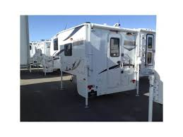 2019 Lance Truck Campers 650, Belgrade MT - - RVtrader.com In Photos Pickup Campers Big Rig Motorhomes And Adventure Vehicles Truck Campers Bed Liners Tonneau Covers In San Antonio Tx Jesse Pick Up For Sale Used Trending New Retro Drews Rv Techs Buy Lance For Maryland 2019 Travel Lite 800 Series Camper At Shady Sale Mexico Rvnet Open Roads Forum Camper The Least Expensive Lightest Production Hard Side Lweight Ptop Revolution Gearjunkie Eagle Cap