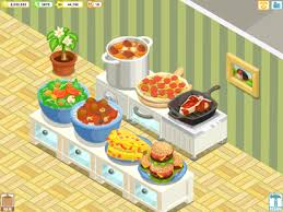 Bakery Story Halloween 2013 by Restaurant Story Outdoors Android Apps On Google Play