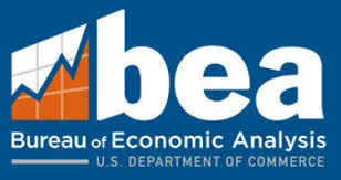 Bea National Economic Accounts Bureau Of National Income And Product Accounts Gross Domestic Product Fourth