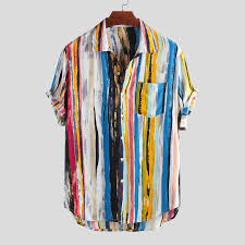 Mens Multi Color Graffiti Chest Pocket Short Sleeve Round Hem Loose Shirts 13piece Tools Of The Trade Cookware Set Stainless Steel Or Nonstick 30 Free Shipping Jollychic Chic Online Shopping For Refined Clothes Spiritu Spring 2019 Subscription Box Review Coupon Code Goodshop Coupons Coupon Codes Exclusive Deals And Discounts Zinus Discount November 20 Off Rustic Distressed Book Vintage Shabby Shelf Display Farmhouse Coffee Table Decorative French Decor Unbound Mantel Art Kohls Free Shipping Codes Hottest Deals Newchic_men Newchic Men How About Such Brief Style North Beach Promo Shopify Email Marketing Automation Software Seguno Fashion Discover The Latest