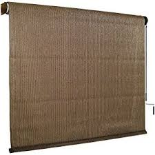 81 best privacy solar shades sun wind protection and privacy