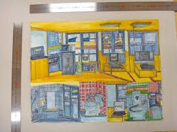 bureau de transcription nantes nantes japon du 19 au 25 octobre 2017 expositions spectacles
